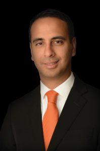 Ismail Bhorat