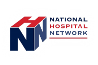 National Hospital Network Logo